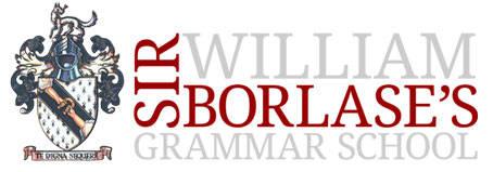 Sir William Bor.jpg