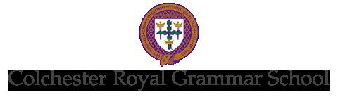 Colchester Royal Grammar.png