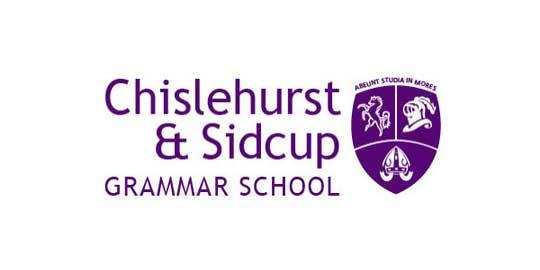 chislehurst-sidcup-grammar-school.jpg