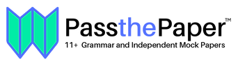 New Logo no URL.png