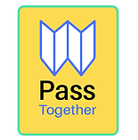 Pass Together Logo Yellow.png
