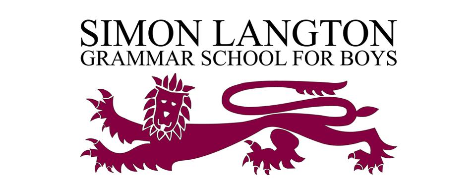 Simon Langton Boys.png