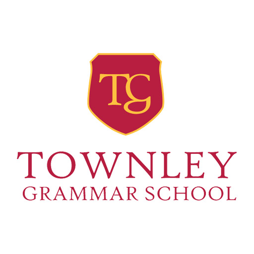 townley grammar.png