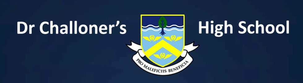 Dr Challoners High.png