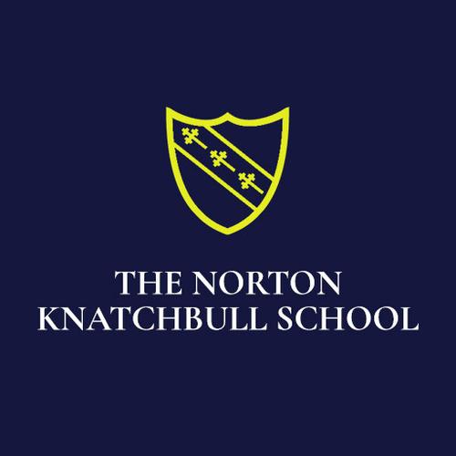 Norton Knatchbull.png