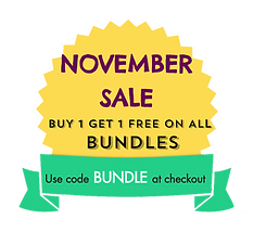 Nov Sale.png