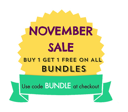 Nov Sale.png