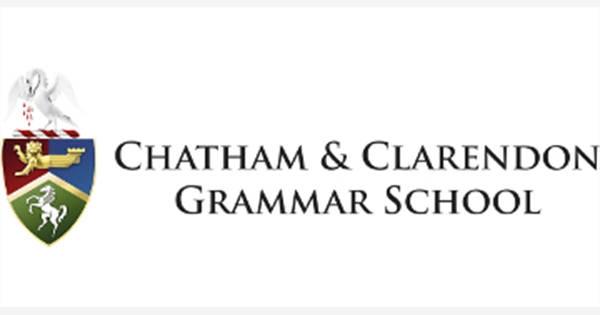 Chatham Clarendon.jpg
