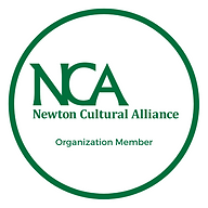 NCA organization member logo (3) (1) (1)