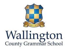 Wallington Grammar.jpg