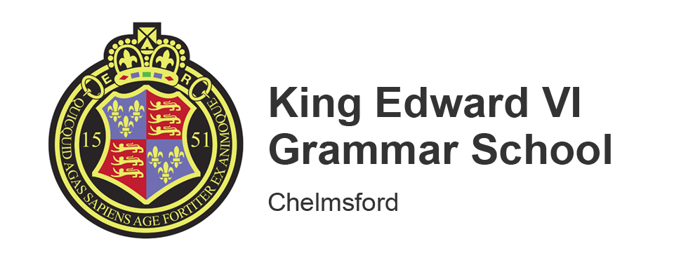 King Edward VI Chelmsford.png