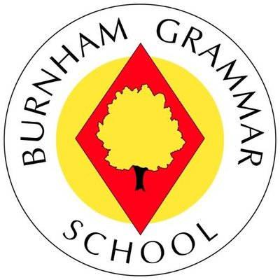 Burnham Grammar.jpg