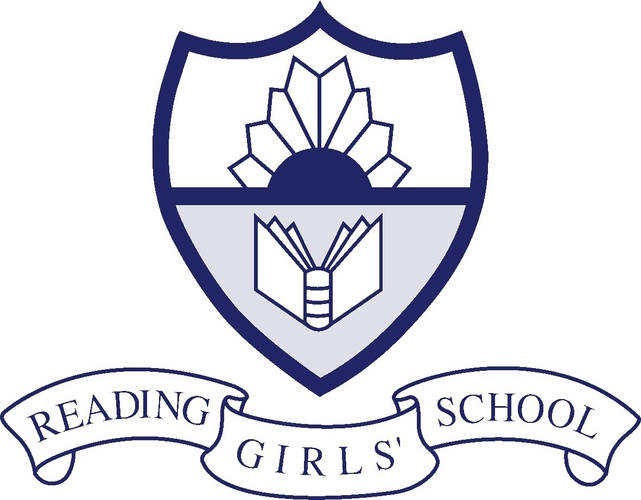 Reading School Girls.jpg