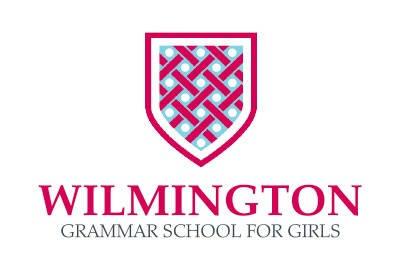 Wilmington Girls.jpg