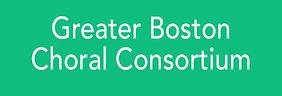 gbcc-logo.jpg