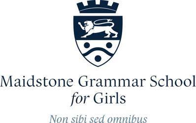 Maidstone_Grammar_School_for_Girls_Logo.