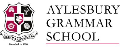 Aylesbury Grammar.png