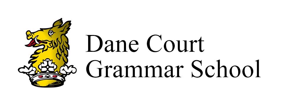 Dane Court.png