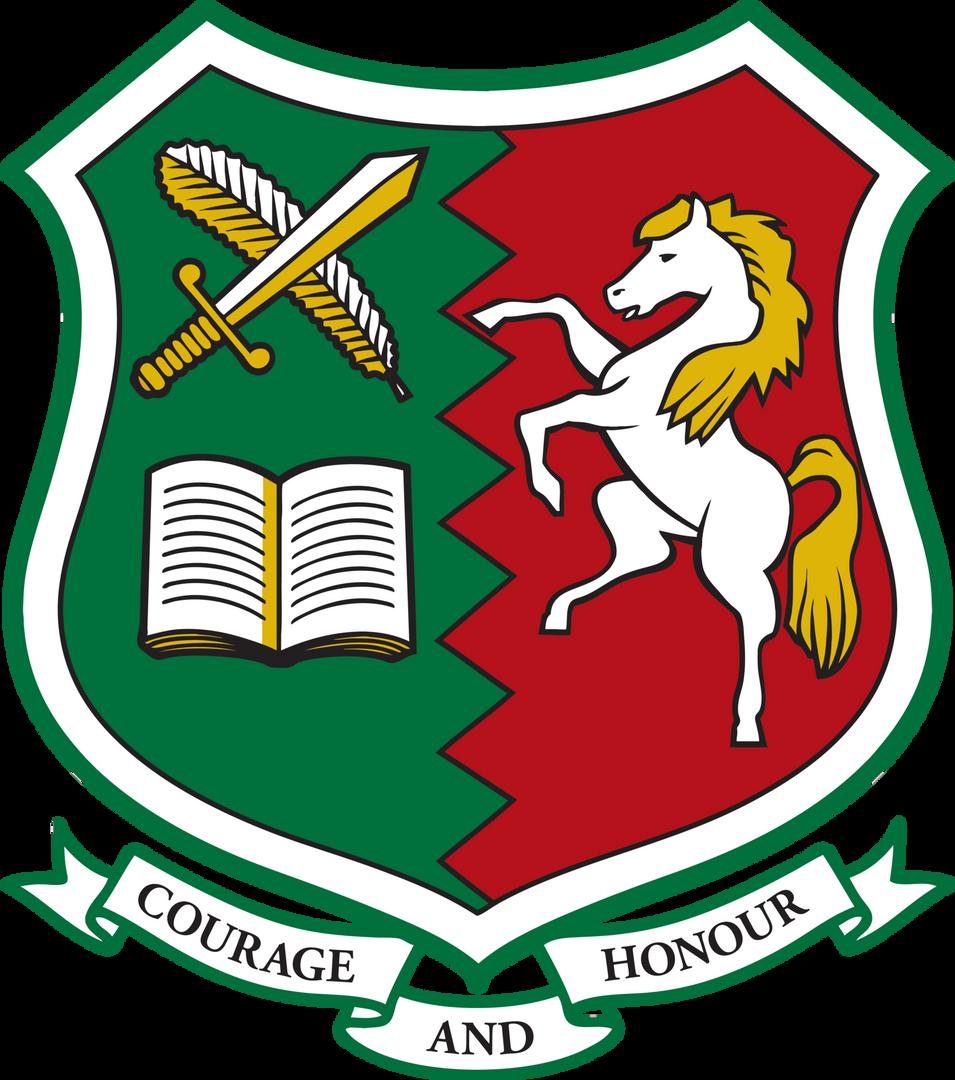 Tonbridge Grammar logo.png