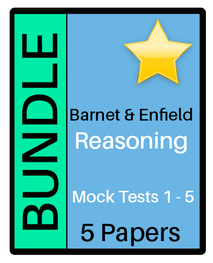 Reasoning bundle.png