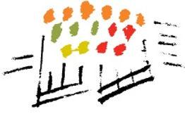 CMYK_CANE_MAIN-logo.jpg