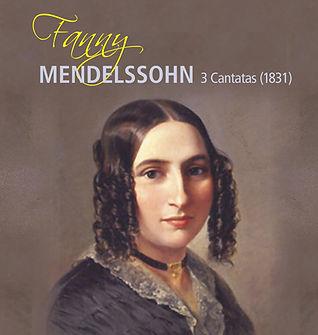 2019 Mendelssohn copy.jpg