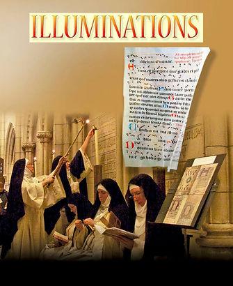 Illuminations 2019 Program Guide copy.jp