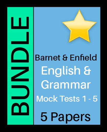 English bundle.png