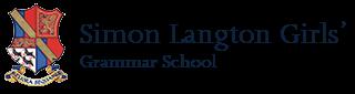 Simon Langton Girls.png