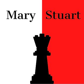 Mary Stuart.png