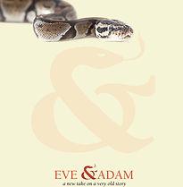 2018 Eve&Adam copy.jpg