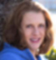 lisa hadley head shot.jpg