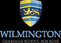 Wilmington Boys.png
