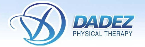 Dadez Physical Therapy
