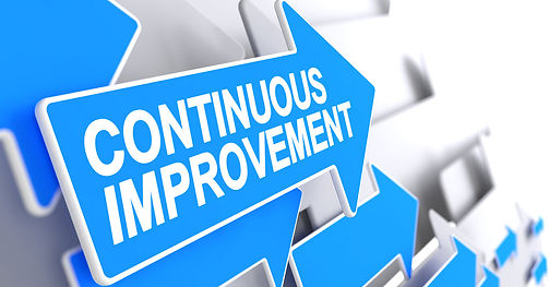 Continuous improvement 2.jpg