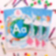 326FAACE-5035-43CD-840C-3DD60D82ADB4 (1)