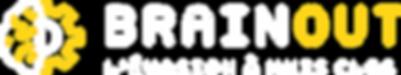 logo brainout horizontal blanc.png
