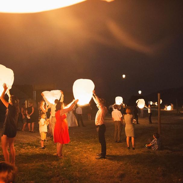 lache-de-lanternes.JPG