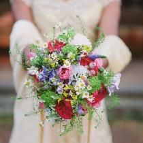 bouquet-de-la-mariee-rustique.jpg
