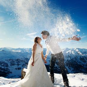 neige-mariage-fun.jpeg