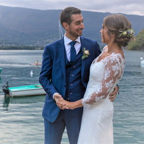 amoureux-lac-annecy.jpg