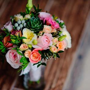 bouquet-rond-colore.JPG