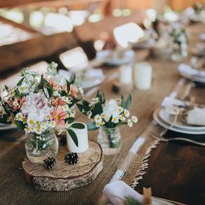 table-mariage-rustique.jpeg