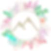 logo-montagnes.png