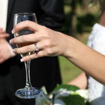 vin-d'honneur-champagne.jpg
