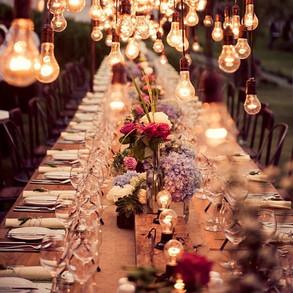 mariage-decoration-lumineuse-ampoule.jpg