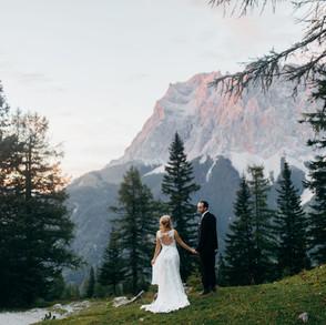 mariage-montagne.jpeg