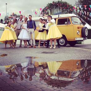 mariage-vintage-combi.jpg
