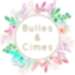 logo-bulles-et-cimes.png