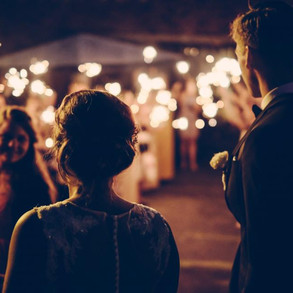 soiree-mariage-feu-bengale.jpg